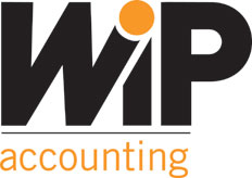 WIP Accounting - Cloud Accounting and Custom Workflow Solutions for Small Business