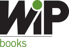 WIP Books - Double Entry Cloud Accounting Software